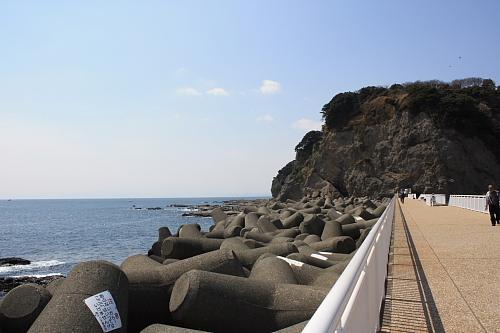 2010江ノ島16