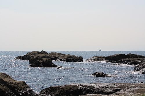 2010江ノ島23