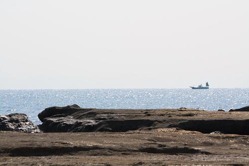 2010江ノ島26