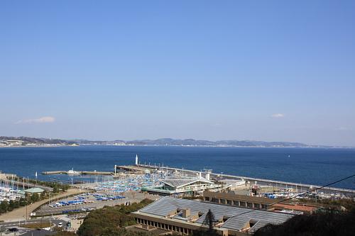 江ノ島45