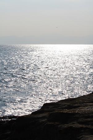 江ノ島51