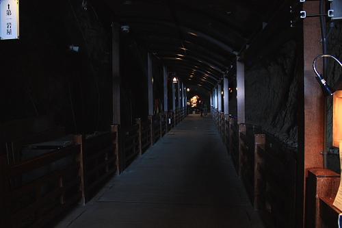 江ノ島53