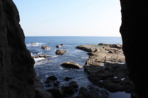 江ノ島59