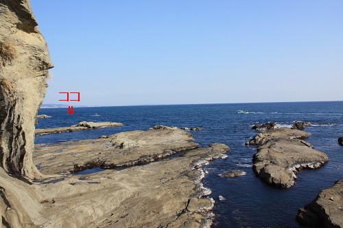 江ノ島60