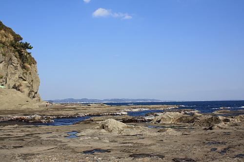 江ノ島69-