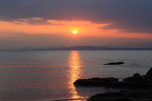 江ノ島82