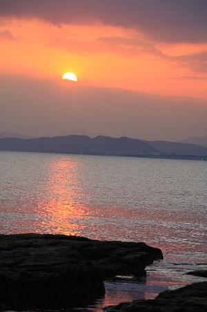 江ノ島83