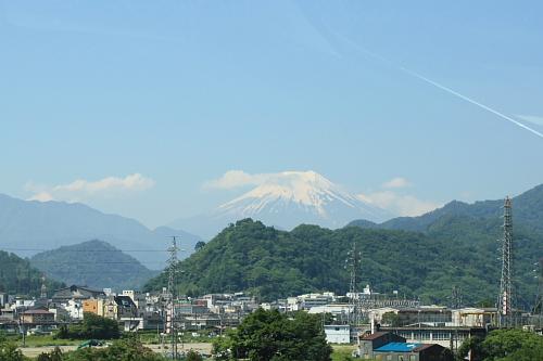 10八ヶ岳1