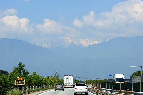 10八ヶ岳2