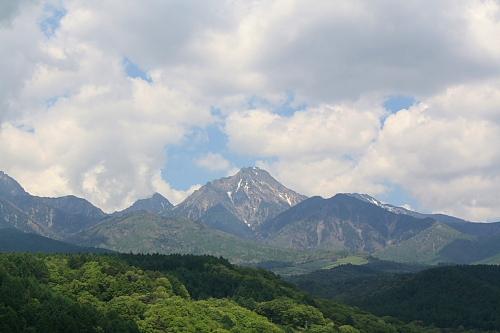 10八ヶ岳4