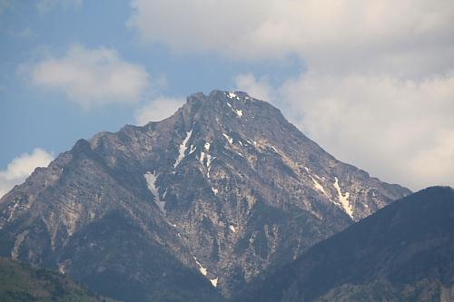 10八ヶ岳5