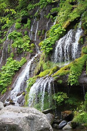 10吐龍の滝5