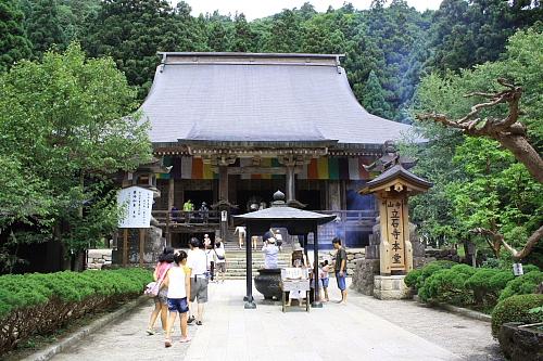 10山寺3
