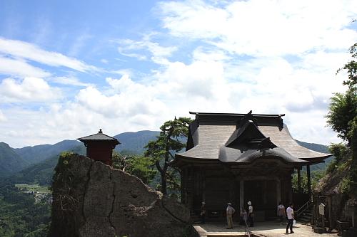 10山寺17