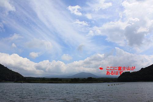 10富士山32