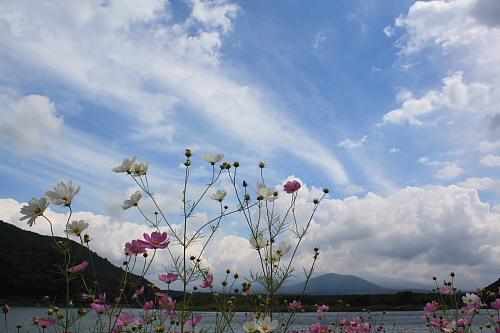 10富士山33