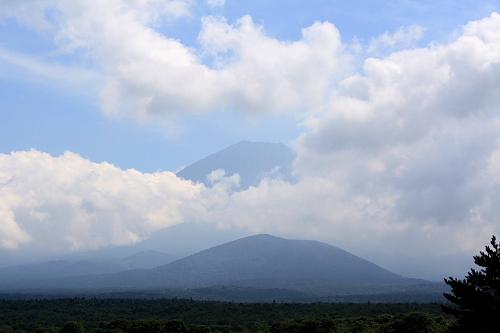 10富士山34