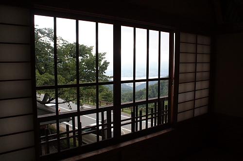 10富士山47