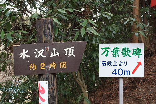 11水沢観世音2