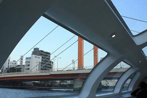 11浅草61