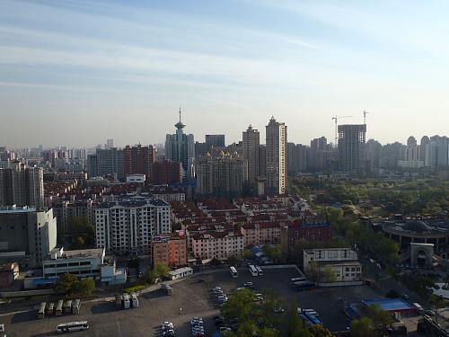 11中国12