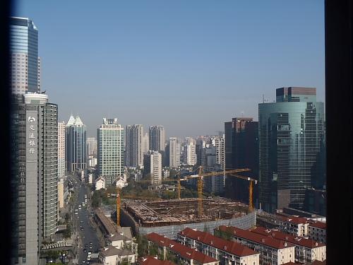 11中国18