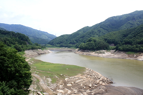 11草木湖4