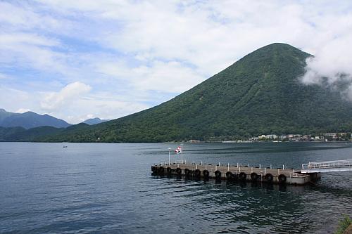 11中禅寺湖1