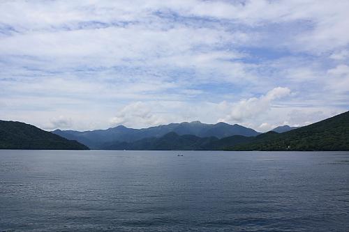 11中禅寺湖2