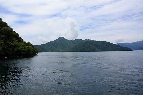 11中禅寺湖4