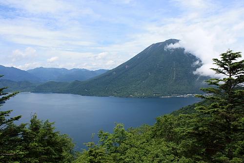 11中禅寺湖5