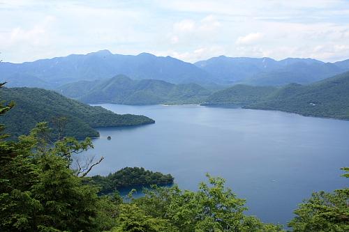 11中禅寺湖6