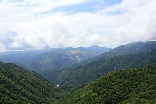 11中禅寺湖7