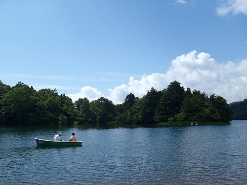 11湯ノ湖1