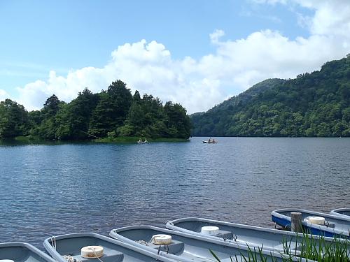 11湯ノ湖2
