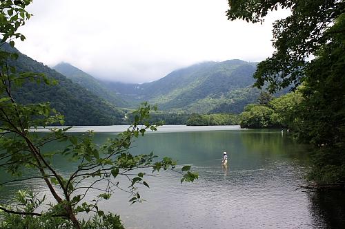 11湯ノ湖5