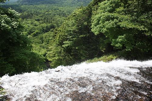 11湯滝1