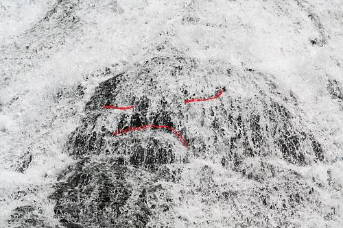 11湯滝3
