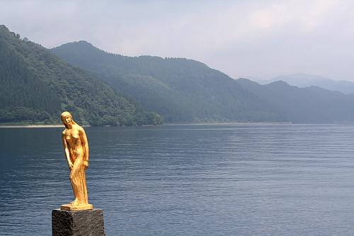 11田沢湖2
