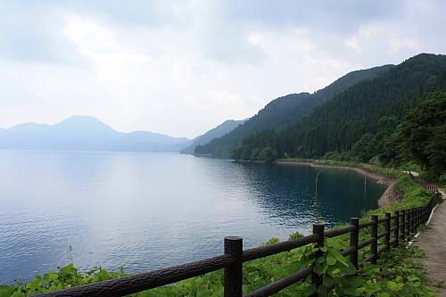 11田沢湖4