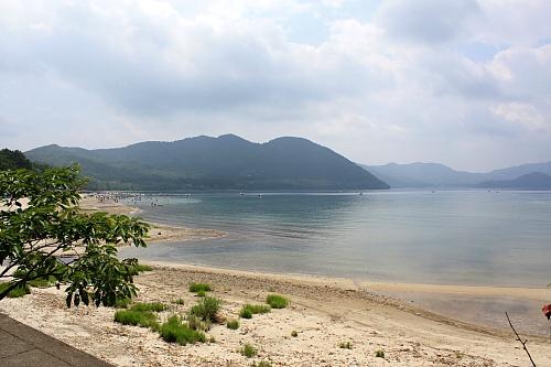 11田沢湖5