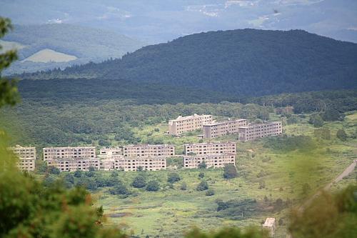 11松尾鉱山2