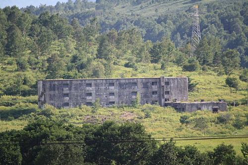 11松尾鉱山3