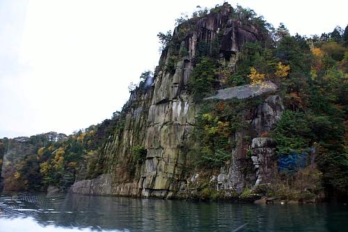 11恵那峡5