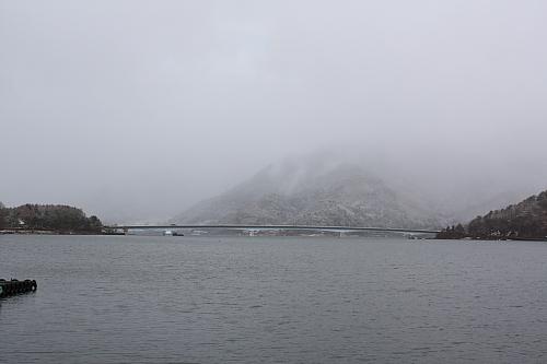 11河口湖1