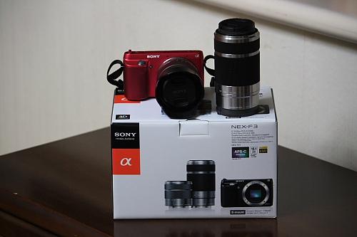 12カメラ1