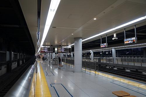 12神戸1