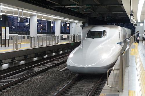 12神戸2