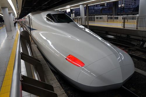 12神戸3