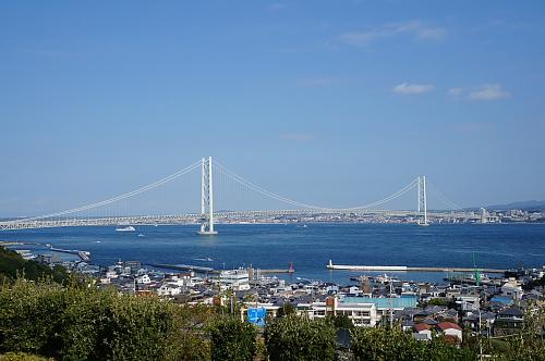 12神戸6